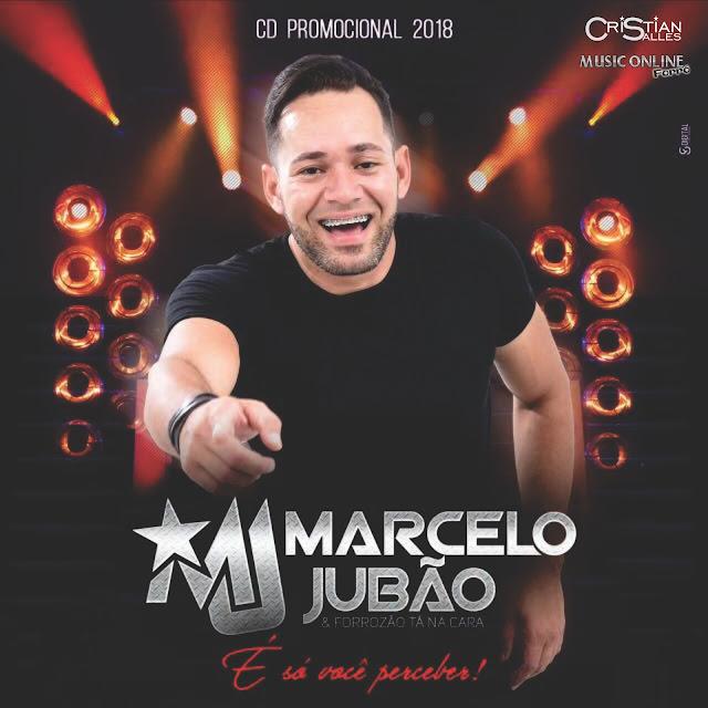 Marcelo Jubão