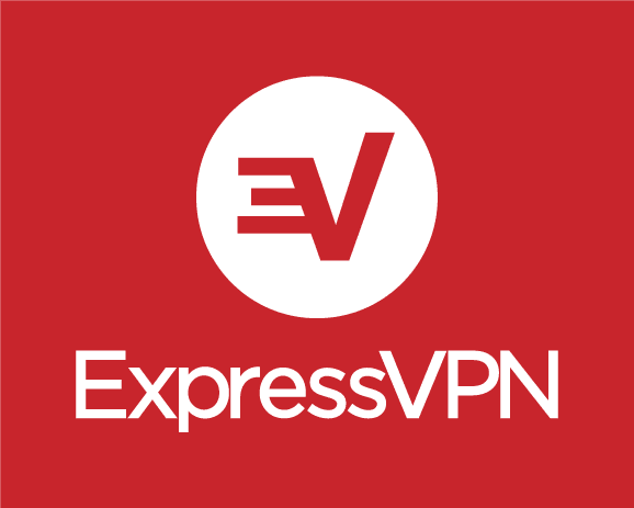 ExpressVPN for Android full APK