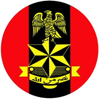 Nigerian Army DSSC Recruitment 2018