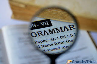 Every meaningful communication that we have these days are through the internet 10+1 Online Grammar and Punctuation Checker Tools You Must Check Out