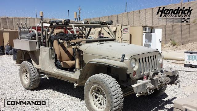 Vuelve el Jeep a las FFAA de Estados Unidos. Buhola-jeep-vuelve-al-campo-de-batalla-militar