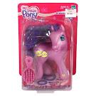 My Little Pony Kimono Discount Singles  G3 Pony