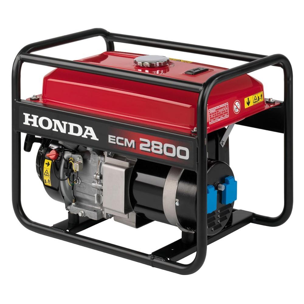 Hire-portable-generators