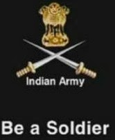 Indian Army 2014 Recruitment Notification