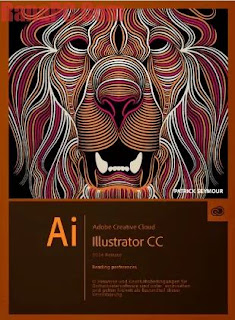 Free Download Adobe Illustrator CC 2017 With Serial Key