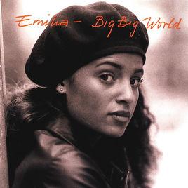 Download lagu Emilia - Big Big World