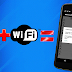 تطبيق WPS wifi Connect أحدث وأنجح تطبيقات اختراق شبكات واي فاي wifi بسهولة
