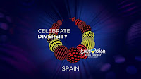 http://www.eurovisong.com/2017/01/espana-2017-video-oficial.html