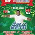 Confira a Programação do 19° Baile Municipal de Belo Jardim neste sábado (23/02)