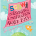 SCBWI-BI Outstanding Contribution Awards 2015