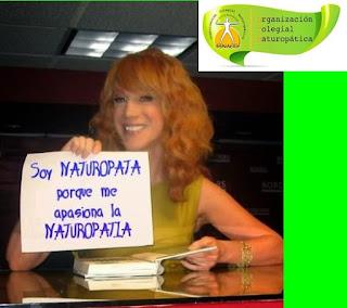 SoyNaturopata2.JPG