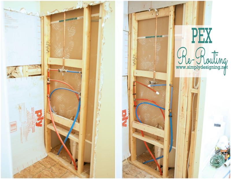 Shower Diverter Valve Diagram Glow Plug Relay Wiring Do It Yourself Outdoor Kitchen | Joy Studio Design Gallery - Best