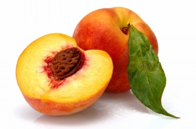 Health Benefits of Peach
