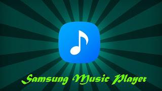 samsung-music-player-apk-latest-version-free-download