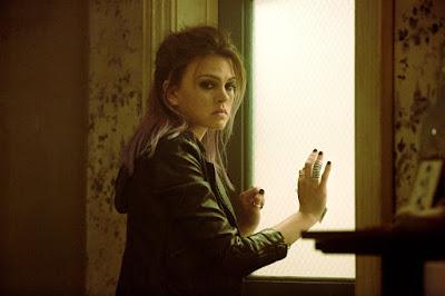 Aimee Teegarden in Rings (2)