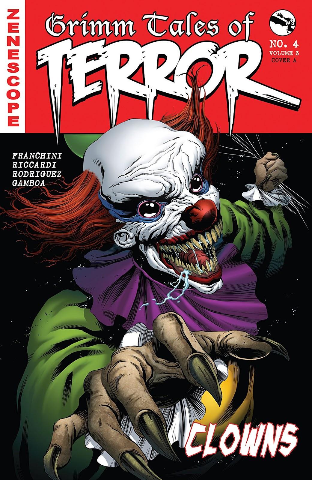Action Comics 977 2017 Webrip The Last Kryptonian Dcp Cbr Size 40 7 Mb S6 Postimg Org Rg3katpup Action_comics_977_2017_webrip_the_last_kryp