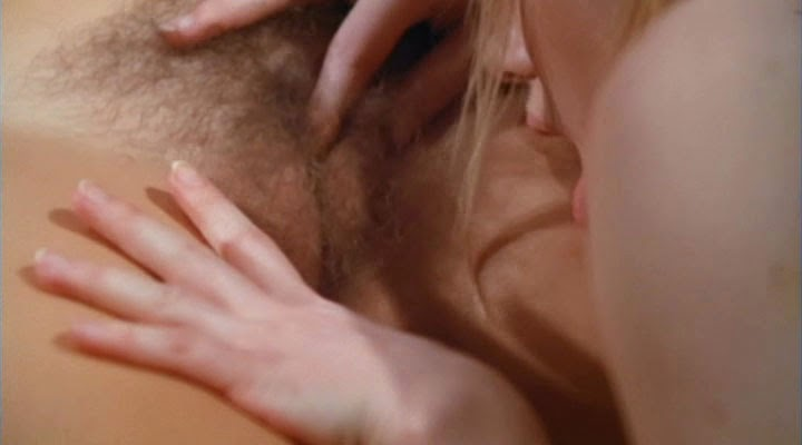Opinion eroticage movies simply matchless