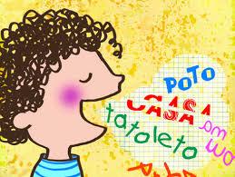 come si sviluppa correttamente il linguaggio in vostro figlio? così! Come si sviluppa correttamente il linguaggio in vostro figlio? Così! imgres 2