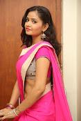 Shreya Vyas New Glam pics-thumbnail-5