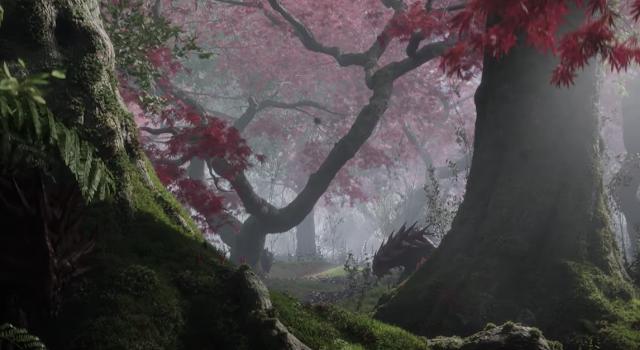 The Elder Scrolls Online nos lleva a la isla de Estivalia el próximo 5 de junio