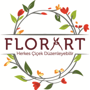 Florart İstanbul