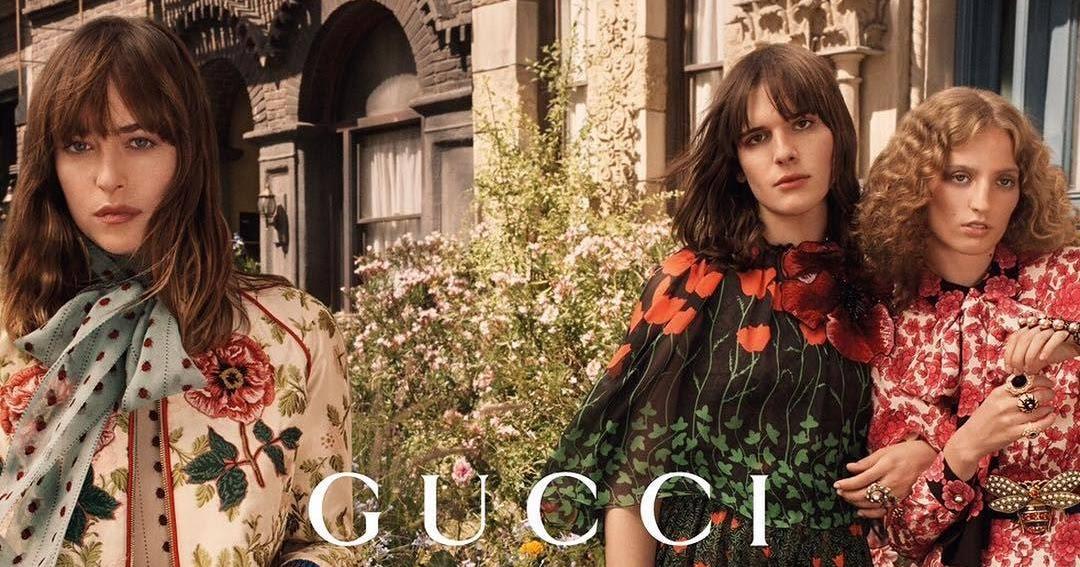 7b03ff30b ATF : Gucci Bloom