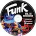 Cd Deboxe Funk Vol.3
