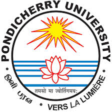 Pondicherry University Results 2017