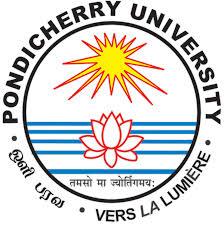Pondicherry University Results 2020