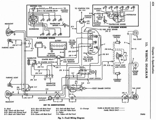 suzuki workshop wiring diagram