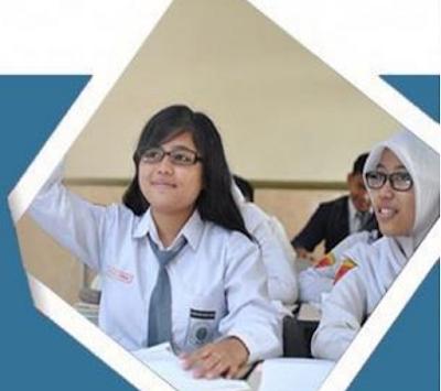 pada kesempatan ini kami akan membagikan file Buku panduan Penulisan Soal UTS Panduan Penulisan Soal UAS, USBN, UN SMA/MK 2017/2018