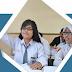 Panduan Penulisan Soal UAS, USBN, UN SMA/MK 2017/2018