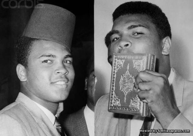 Muhammad+Ali [2].jpg