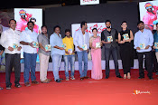 Rayudu Audio Launch-thumbnail-18