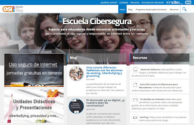 https://menores.osi.es/escuela-cibersegura