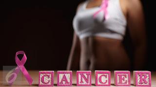 Antisipasi Bahaya pada Hari Tanpa Bayangan dan Kanker Payudara