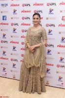 Ranbir Kapoor Alia Bhatt and others at Red Carpet Of 4th Edition Lokmat Maharashtrian Awards 2017 016.JPG