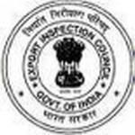 EIC India Recruitment 2017, www.eicindia.gov.in