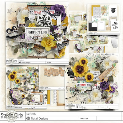 http://shop.scrapbookgraphics.com/refresh-all-in-one.html