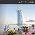 Explore Europe with Emirates