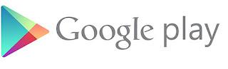 Selalu Gunakan Google Play Store Untuk Mencari Aplikasi