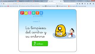 http://nea.educastur.princast.es/repositorio/RECURSO_ZIP/1_1_ibcmass_u21/index.html
