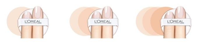 Nude-Magique-Cushion-Cobertura-L'Oréal-Chez-Agnes