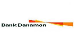 Lowongan Kerja PT Bank Danamon Indonesia Tbk 2016