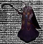 Metin2 Catacomb 7.Kat Dr. House