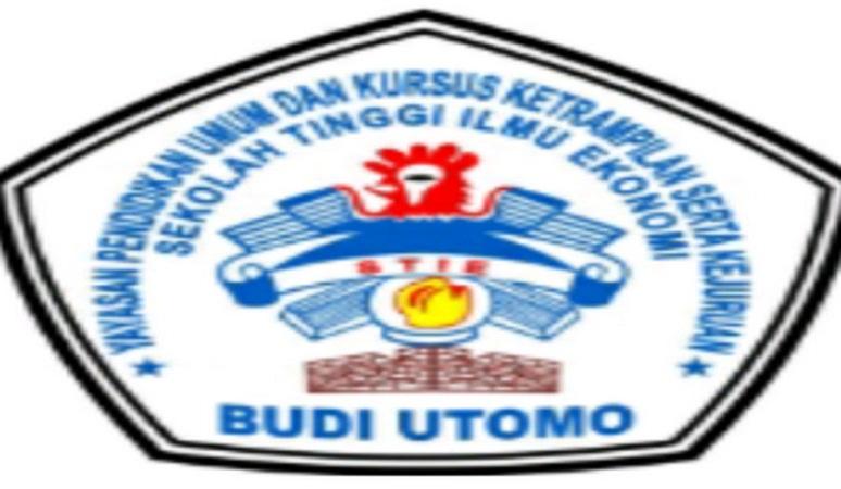 PENERIMAAN MAHASISWA BARU (STIE-BUM) 2018-2019 SEKOLAH TINGGI ILMU EKONOMI BUDI UTOMO MANADO