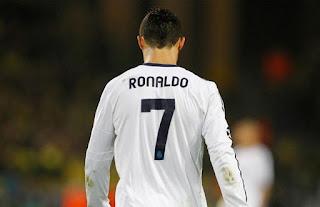 تعرف على اسعار تيشيرت ريال مدريد الجديد 2018 في مصر والسعودية ,سعر تيشيرت كريستيانو رونالدو واماكن بيعه