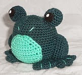 http://www.ravelry.com/patterns/library/kero-the-frog