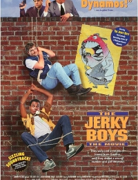 The Jerky Boys | Bmovies