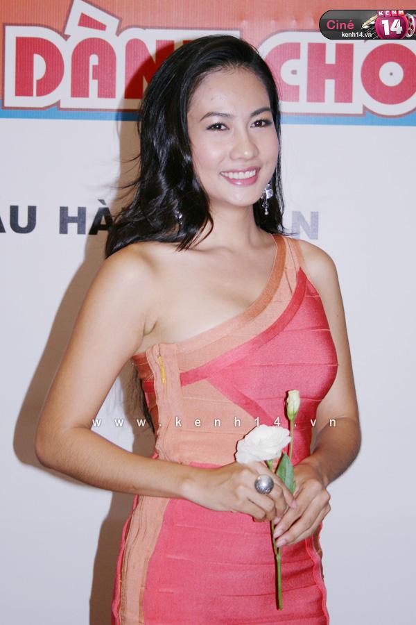 Xem Phim Hoa Hồng Không Dành Cho Em 2011
